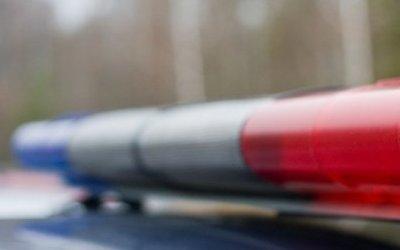 В Волжске автомобиль сбил подростка и уехал
