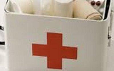 В Петрозаводске пострадал 4-летний пассажир маршрутки