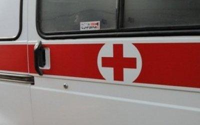 Восемь человек пострадали в ДТП в Ивановской области