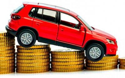 ВРоссии снизились продажи автомобилей спробегом