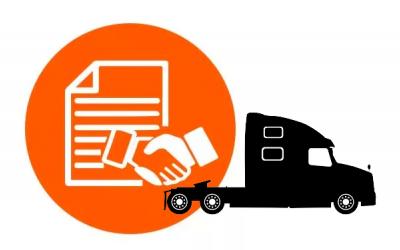 Что необходимо для лизинга тягачей?