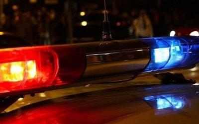 Мотоциклист погиб в ДТП в Абзелиловском районе Башкирии