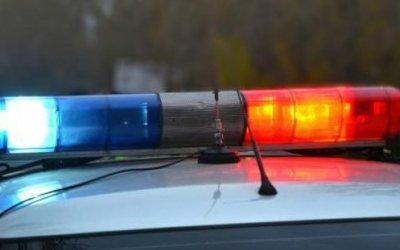 Очевидца ДТП в Приморье насмерть сбила машина