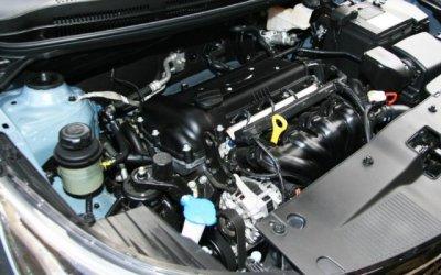Kia Rio и Hyundai Solaris: сравниваем модели