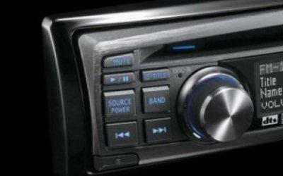 Выбор автомагнитолы в машину: рекомендации