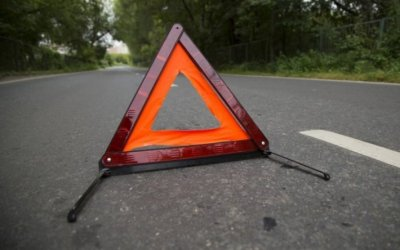 В ДТП в Ингушетии погиб водитель ВАЗа