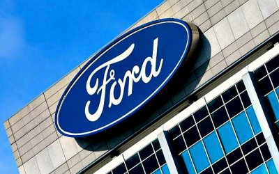 Ford попал под «Дизельгейт»