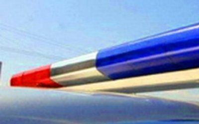 Молодая женщина-водитель погибла в ДТП под Соколом