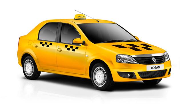 1_Renault Logan