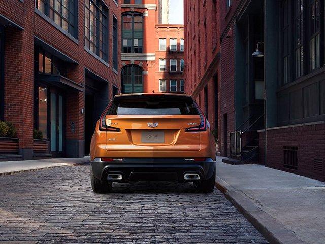 640х481 Cadillac-XT4-2018-2019-5.jpg