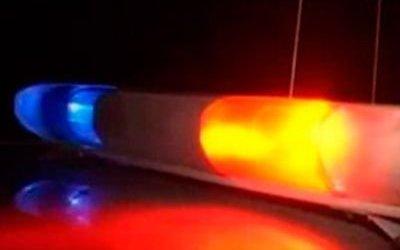 Под Ростовом иномарка насмерть сбила 20-летнюю девушку