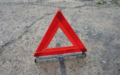 Два человека погибли в ДТП под Пензой