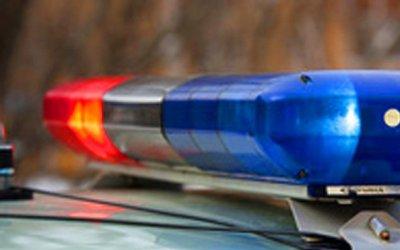 Два человека погибли в ДТП в подмосковной Истре