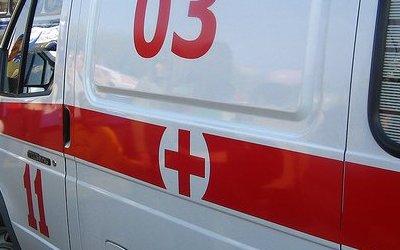 В ДТП в Перми погиб водитель ВАЗа