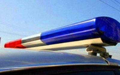 Три человека погибли в ДТП в Ингушетии