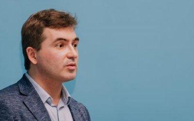 Александр Евсин