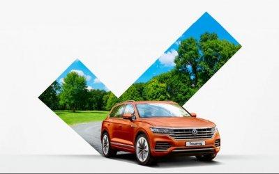 Весна! Пора «разбудить» свой Volkswagen после долгой зимы!