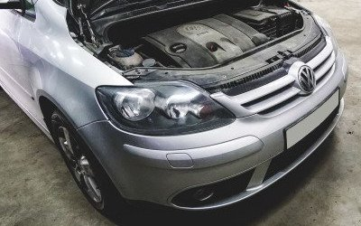 Что необходимо знать для правильного обслуживания автомобиля