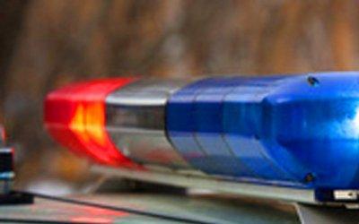 Под Омском пьяный водитель насмерть сбил ребенка