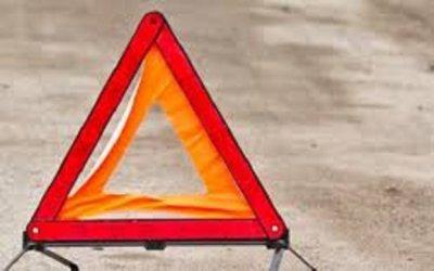 Два человека погибли в ДТП на Минском шоссе в Подмосковье