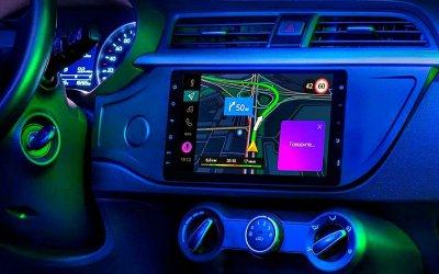 «Яндекс» стал официальным поставщиком Renault, Nissan иLada
