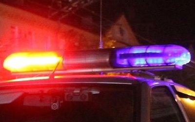 На юге Волгограда иномарка насмерть сбила женщину