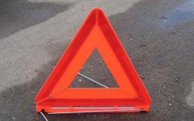Три человека погибли в ДТП на Ленинградском шоссе в Подмосковье