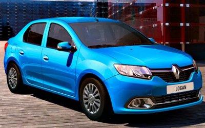 Ивновь подорожание: наэтот раз— Renault