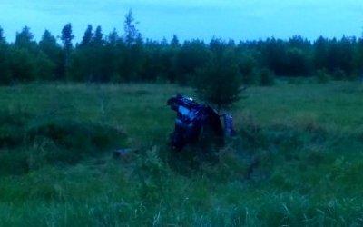 В Шиловском районе 16-летняя девушка погибла в ДТП по вине пьяного водителя