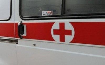 Мотоциклист погиб в ДТП в Кстовском районе