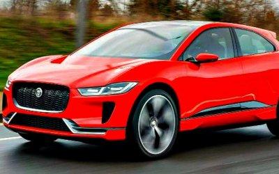 ВРоссии вдвое выросли продажи новых электромобилей