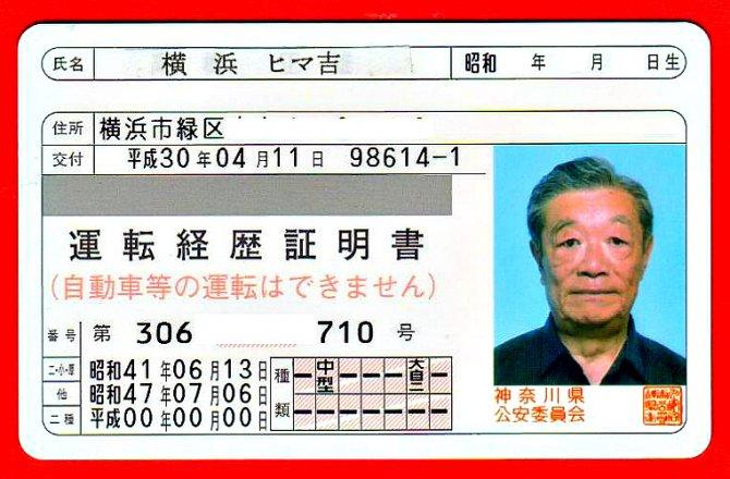 и права япония