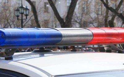 В Приморье по вине пьяного водителя погибла молодая женщина