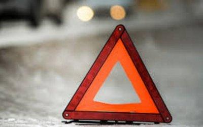 Молодой мотоциклист погиб в ДТП под Москвой