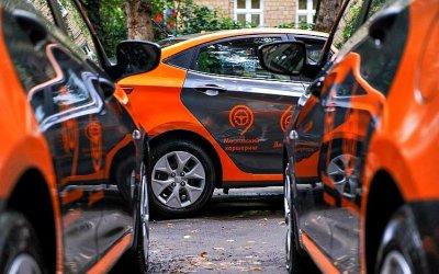 Злостным нарушителям ПДД запретят арендовать машины