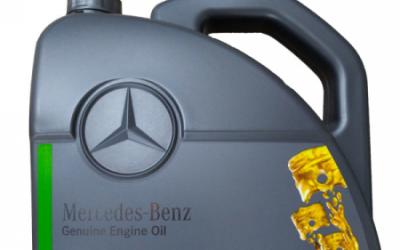Допуск моторного масла