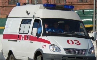 Двое взрослых и четверо детей пострадали в ДТП в Ярославской области