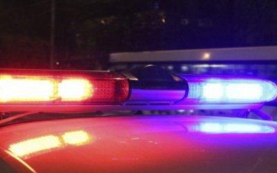 В Гатчинском районе Ленобласти автомобиль насмерть сбил женщину