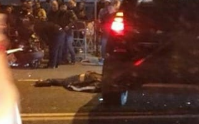 В Казани в ДТП погиб мотоциклист