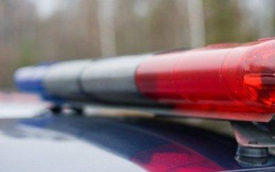 Женщина погибла в ДТП с грузовиком в Волховском районе
