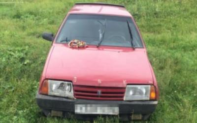 16-летний водитель насмерть сбил женщину в Башкирии