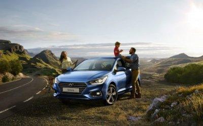 Hyundai АВИЛОН продливает программу
