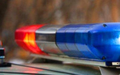 Женщина-водитель погибла в ДТП в Тверской области