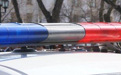 В Пензе насмерть сбили пешехода