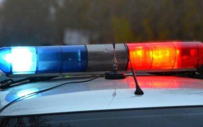 В Челябинской области автомобиль насмерть сбил двух пешеходов