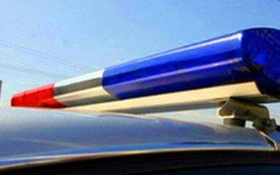 Три человека погибли в ДТП с КамАЗом под Краснодаром