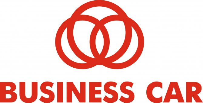 BusinessCar_Logo.jpeg
