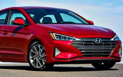 Hyundai разработал новый вариатор