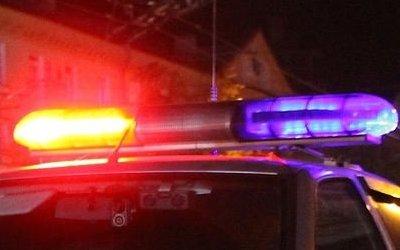 Два человека погибли в ДТП с автобусом в Приморье