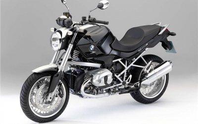 Российский рынок новых мотоциклов показывает заметный рост